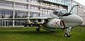 A-6 Intruder at the Museum of Flight.jpg