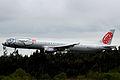 A321 OE-LET Niki.jpg
