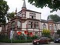AB Grünewaldstraße 7.JPG