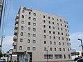 AB Hotel Isesaki.JPG