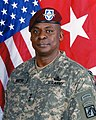 ACU CMD PHOTO.jpg