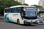 ADY205 at Hangtianqiao (20180710171438).jpg