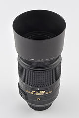 AF-S DX Nikkor 55-300mm f 4.5-5.6G ED VR.upright.HB 57.ajb.jpg