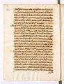AGAD Itinerariusz legata papieskiego Henryka Gaetano spisany przez Giovanniego Paolo Mucante - 0132.JPG
