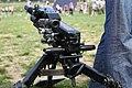AGS-17 grenade launcher - RaceofHeroes-part2-16.jpg