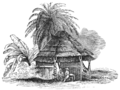 AGTM D229 Indian hut in Tierra Caliente.png