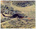 AH-1 Missile Fire Redstone.jpg