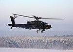 AH-64 301sqn.jpg