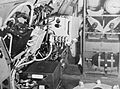 AI Mk VIIIA receiver in Beaufighter CH16667.jpg