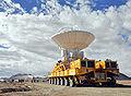 ALMA antenna en route.jpg