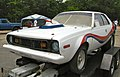 AMC Hornet for drag racing md-Dl.jpg