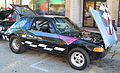 AMC Pacer Pro-stock Kenosha 2011 street-1.jpg