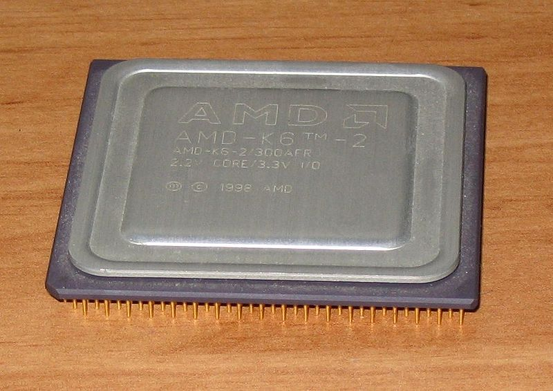 پرونده:AMD-K6-2 300AFR.jpg