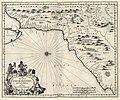 AMH-6953-KB Map of the East Coast of India.jpg