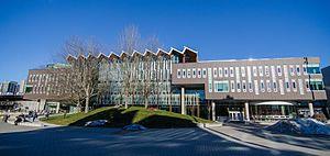 AMS Student Nest (32602426480).jpg