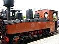 AMTP 040T Henschel.jpg