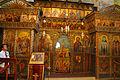 ANGELOKTISTI CHURCH , KITI, CYPRUS.jpg