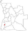 AO-Lubango.png