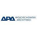 APA Wojciechowski.jpg