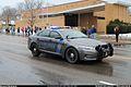 APD Ford Taurus (15233988433).jpg