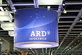 ARD Infocenter (9698325597).jpg