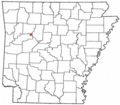 ARMap-doton-Knoxville.png