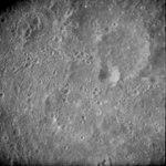 AS12-54-7988.jpg