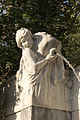 AT-20134 Empress Elisabeth monument (Volksgarten) -hu- 3865.jpg