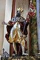 AT-62859 Pfarrkirche Heiliger Michael, Rosegg 65.jpg