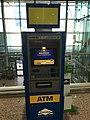 ATM Booth machine.01.jpg