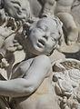 AT 20137 Figuren und Details des Mozartdenkmales, Burggarten, Vienna-4941.jpg