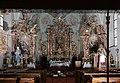 AT 89283 Kath. Pfarrkirche Mariä Himmelfahrt, Fendels-7515.jpg