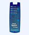 AVM BlueFRITZ! AP-ISDN.jpg