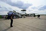 AWACS-Luftaufklärer (40909898695).jpg