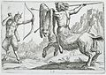 A Centaur Attacking a Satyr LACMA 65.37.314.jpg