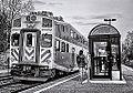 A GO Train (15797587321).jpg