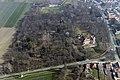 A Hédervári kastély látképe madártávlatból.jpg