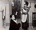 A Maid to Order (1917) - 1.jpg