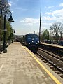 A Metro North Train at the Cold Spring train station.jpg