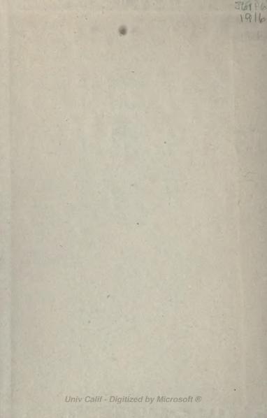 File:A Portrait of the Artist as a Young Man (Huebsch 1916).djvu