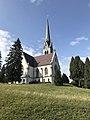 A Proud Church.jpg