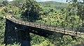 A Railway Bridge A9F93B4F-A29C-4BD1-8BD3-C05D908EF592.jpg