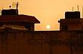 A Sun Set.jpg