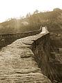 A destra del Ponte del Diavolo.jpg
