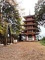 A forest pagoda 2.jpg