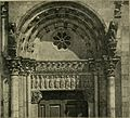 A history of architecture in Italy from the time of Constantine to the dawn of the renaissance (1901) (14597548158).jpg