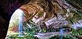 A maior gruta de arenito da América Latina - Gruta dos Palhares.jpg