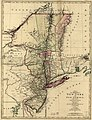 A map of the provinces of New-York and New-Yersey, with a part of Pennsylvania and the Province of Quebec. LOC 74692644.jpg