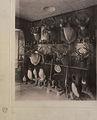 A sportsman's den (HS85-10-20905).jpg