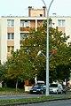 A város útjain közlekedve... - panoramio - Szemes Elek (80).jpg